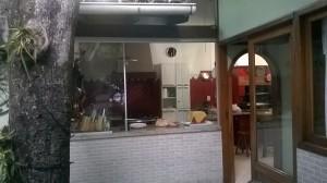 servicos-2-villa-norma
