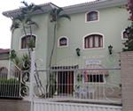 O Villa Norma