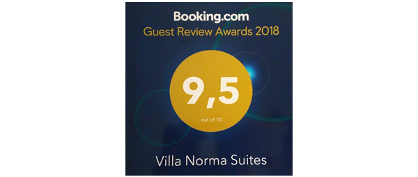 booking-villa-norma-qulidade-certificada.fw